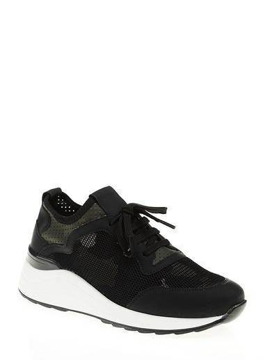 İnci Sneaker Ayakkabı Siyah